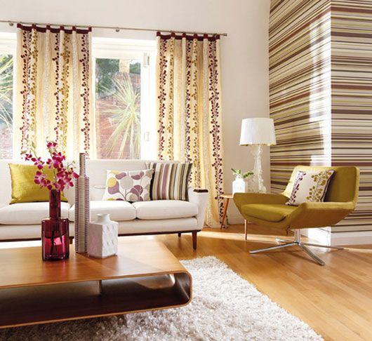 contemporary interior design photos