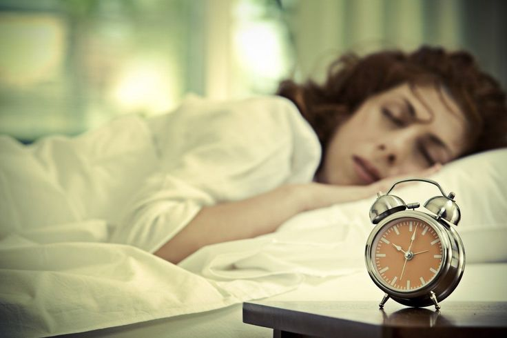 Sleeping in on the weekends can actually disrupt your sleep patterns during the weekdays. Avoid the temptation to sleep in to help you get great Zzzzss throughout the week.