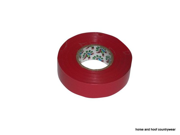 Bitz Bandage Tape Single A 20 metre roll of tape to secure bandages in place.
