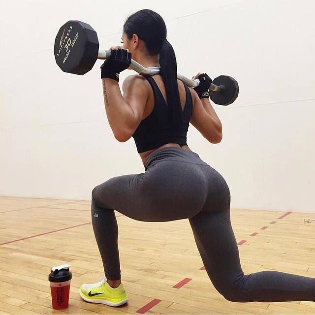 """Știai că arderea grăsimilor datorată impulsurilor în timpul antrenamentului Fit & Go face din corpul nostru un adevărat """"cuptor"""" care arde calorii timp de 24 – 48 de ore după antrenament. Tu cum te menții în formă? http://fitandgo.ro/"""