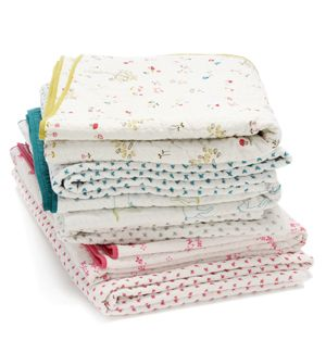 Nice quiltsPrints Quilt, Baby Bedding, Kids Stuff, Baby Quilts, Baby Beds, Auggie Prints, Whole Clothing Quilt, Prints Baby, Cute Quilt