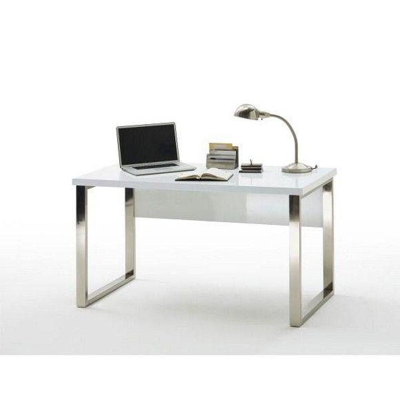schreibtisch schreibtische arbeit b ro produkte. Black Bedroom Furniture Sets. Home Design Ideas