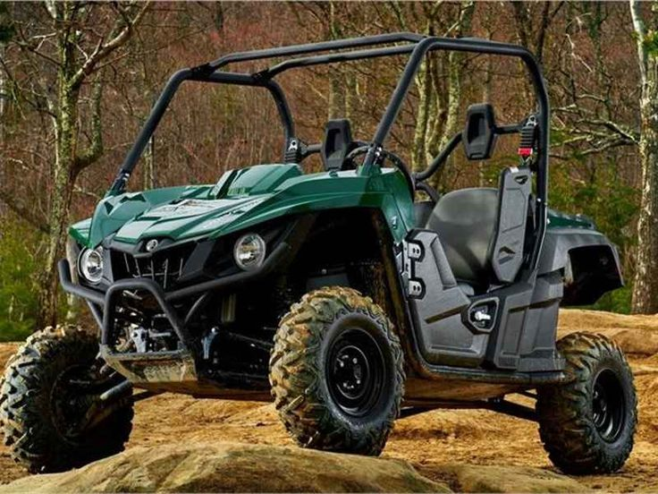 New 2017 Yamaha Wolverine Realtree Xtra ATVs For Sale in North Carolina. 2017 Yamaha Wolverine Realtree Xtra, 2017 Yamaha Wolverine Realtree Xtra TOUGH, RUGGED, RELIABLE The Wolverine eagerly traverses tough, rugged terrain with superior confidence, comfort and reliability. Features may include: Off-Road Capability and Awesome Value The Wolverine® features an aggressive, compact look and is designed to provide the best blend of capability and value in the side-by-side segment, thanks to…