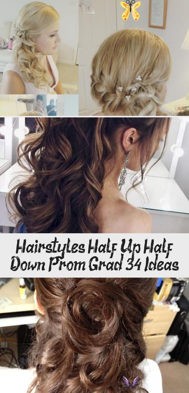 46 Top Hair Styles For Long Hair For School Kids Curls Www Hair Hairstyles Babyhairstylesgirl Babyhairstylesvideos Babyhairstylesfunny Babyhairstylesbra 2020