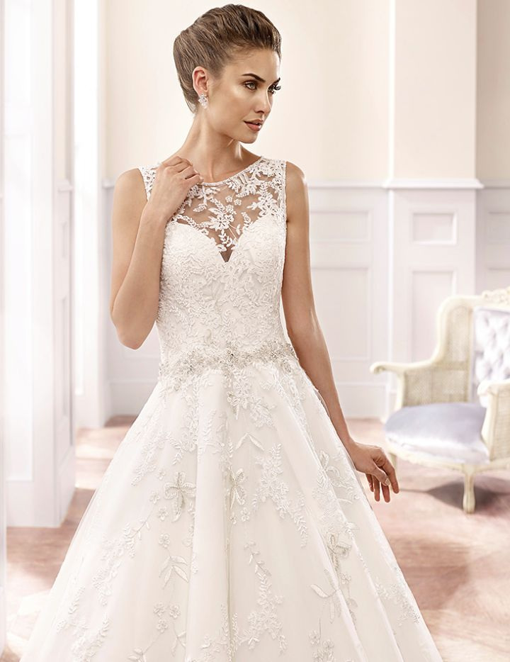 1000 Images About EDDY K 2015 Milano Wedding Collection On Pinterest Edito