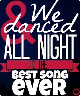 204 best images about One direction lyrics on Pinterest ...