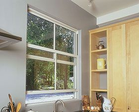 Double glazed windows, Aluminium window, Window repair, Aluminum windows, Windows and doors, House windows --------- like this with frame and sill and without the fugley bar in the middle