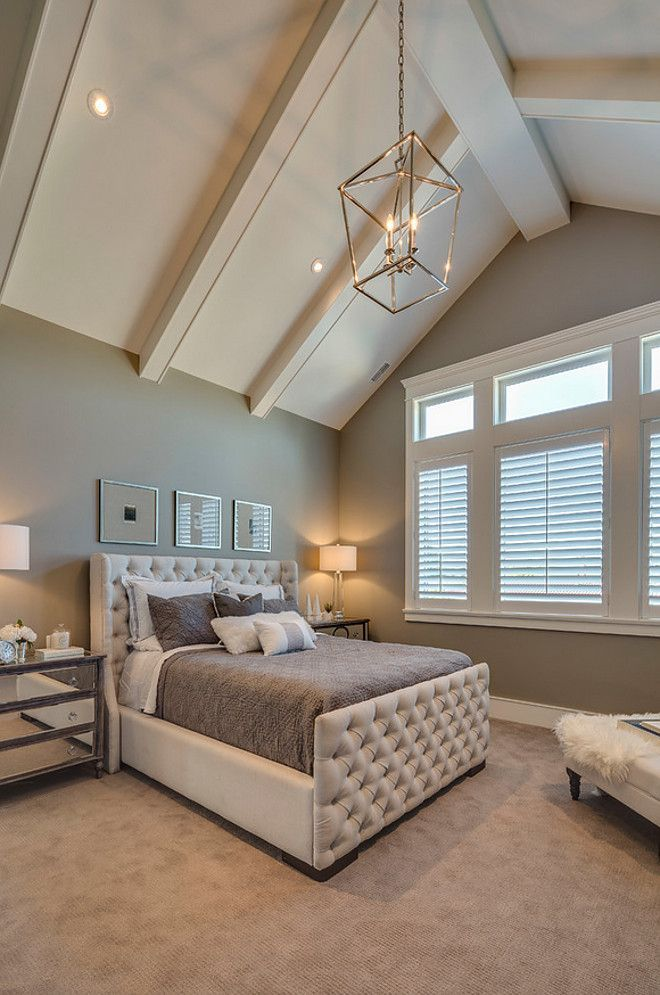 bedroom paint color rockport hc 105 benjamin moore in on decorator paint colors id=49931
