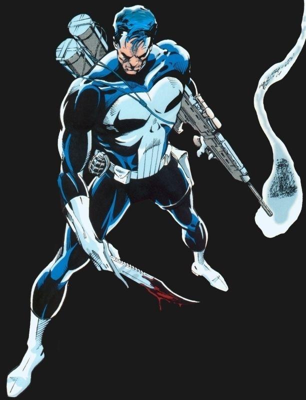 Resultado de imágenes de Google para http://images.wikia.com/marvel/es/images/3/3d/Punisher-marvel-comics-5253110-612-800.jpg