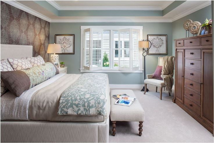 40 Best Interior Painting Images On Pinterest Color Combinations Color Palettes And