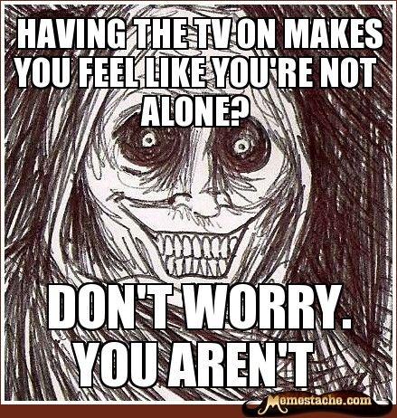 81 best Funny Memes images on Pinterest   Ha ha, Funny ...