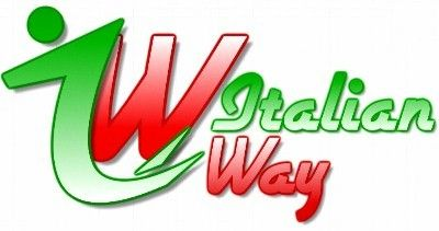 Italian Way of Life - Products from Italy. Ask for catalogues and prices. $