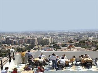Villa Guadalupe Hotel in Malaga Spain via http://www.cheaphotelsinmap.com/cheapHotelDetails.xhtml?discountHotelName=Villa_Guadalupe_Hotel_Malaga #travel