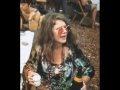 Summertime - Janis Joplin & Jimi hendrix