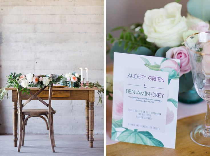 old-mill-bridal-shoot-bourbon-rose-floral-design-sarah-seven-eryn-shea-photography-ontario-bride-_0010