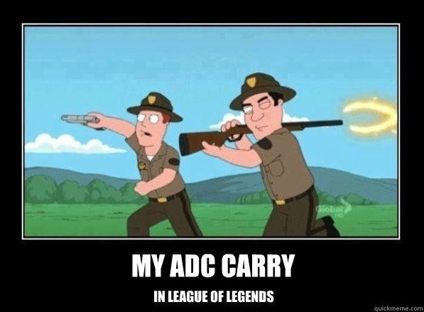 Funny Meme League Of Legends : Best league of legends images league legends