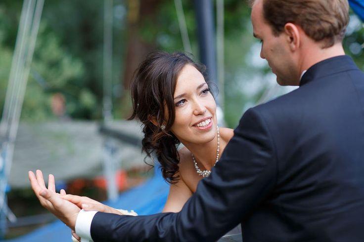 #hochzeitsfotograf #fotograf #braut #hochzeit #münchen #bayern #weddingphotographer #photographer #wedding #munich #bavaria #bride #germany #свадебныйфотограф #фотограф #свадьба #невеста #мюнхен #бавария #германия  www.muenchenhochzeitsfotograf.de http://gelinshop.com/ipost/1518025111691883731/?code=BURG8vWhHTT