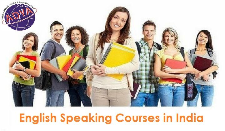 English Speaking Courses in India  We at once joinedAdyaInstitute, the best in the education sector. We had heard a lot about this prominent English Speaking Courses in India. While learning with them, we noticed that they are a group of highly educated faculty of teachers, who have created a standard by delivering innovative, creative and intuitive solutions. Thank you so much for the best training.