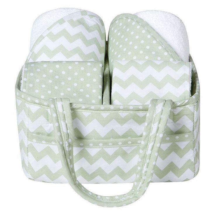 Best 25+ Baby bath gift ideas on Pinterest | Baby bath for shower ...
