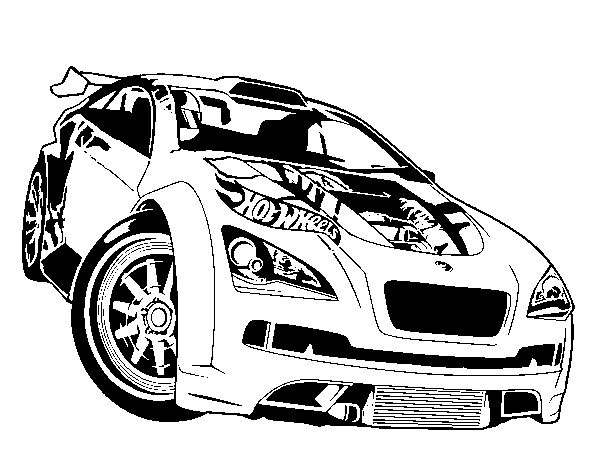 hot rod coloring page bing images coloring pages for adults pinterest image search
