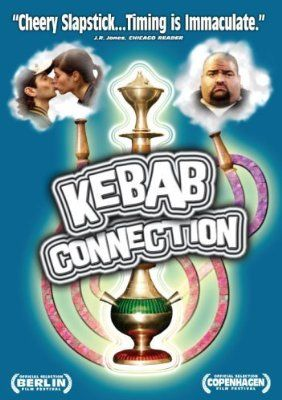 ~#HDQ~ Kebab Connection (2004) Watch full movie online without membership High Quality 1080p