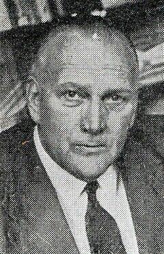 Jan van Bruggen