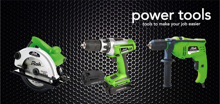 Massive Bargains on our Rok Power Tools ! Hurry wont last long.