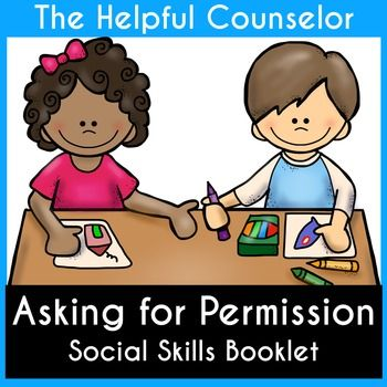 what skills must a counselor have to be successful as a crisis counselor As a counselor, you must respect each client's beliefs and struggles, and never assert your personal values or beliefs understand the importance of communication since every client is different, you may have some that need time to warm up to you, while some aren't afraid to divulge their life story from the start.