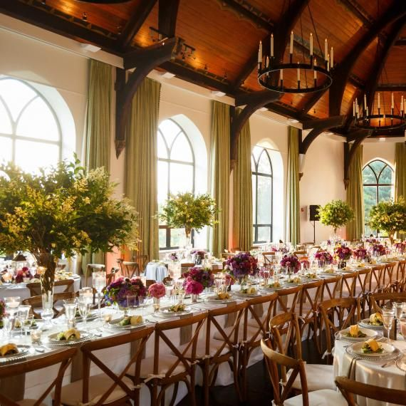 Food Menu For Wedding Reception: 448 Best Images About Wedding Reception Food Ideas On