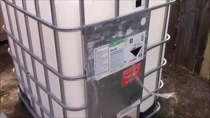 17 best images about rain water storage on pinterest for Build a rainwater collection system