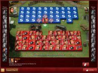 Official Stratego game debuts for iPad With a heavy emphasis on online multiplayer, the classic boardgame makes an impressive -- if imperfect -- iPad debut.
