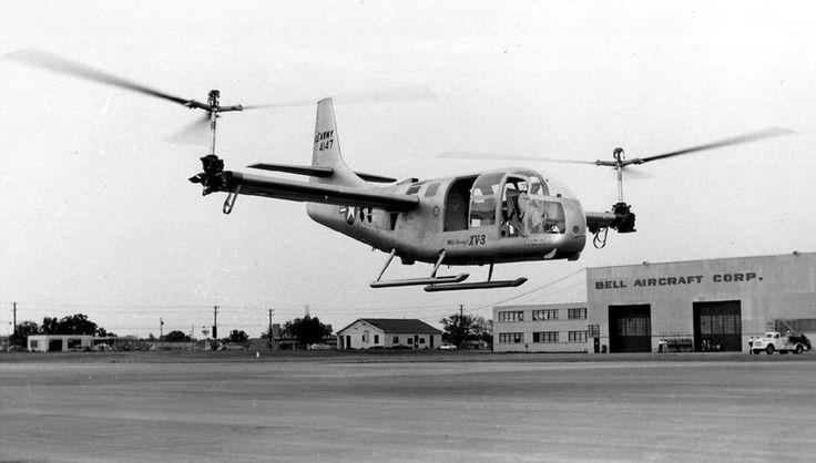 Bell-XV-3-3.jpg (1280×728)