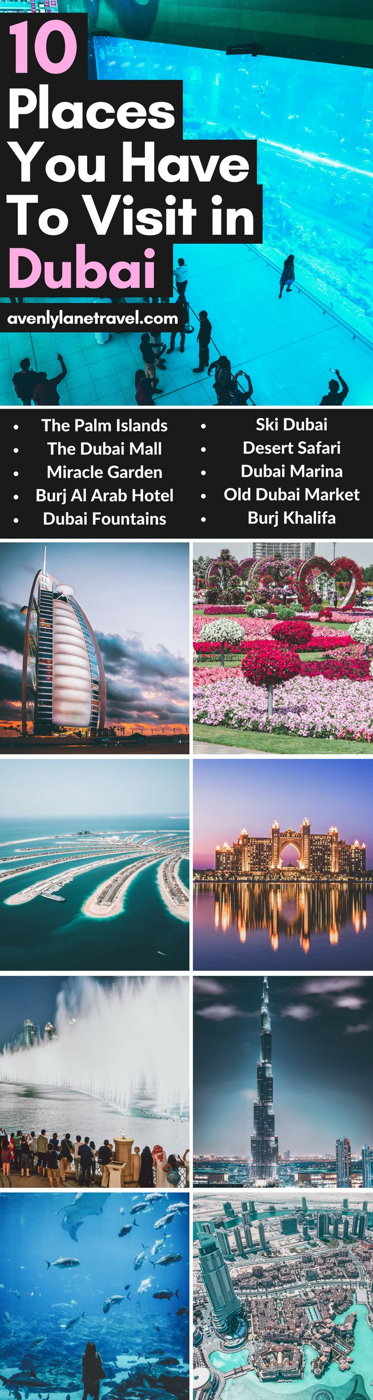 THE BEST Nightlife in Dubai - TripAdvisor