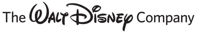 The Walt Disney Company is founded by Walt Disney and his brother, Roy Disney.