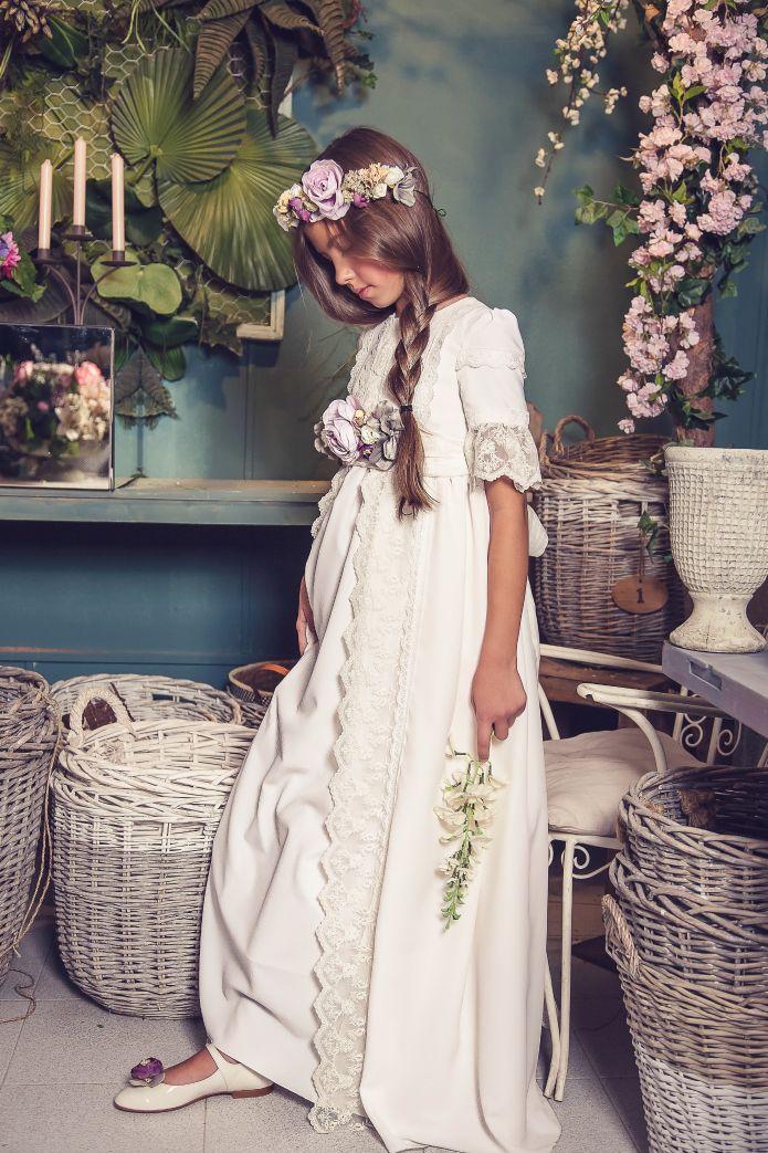 Alejitos Comuniones - blog moda infantil | Compritas para los Peques