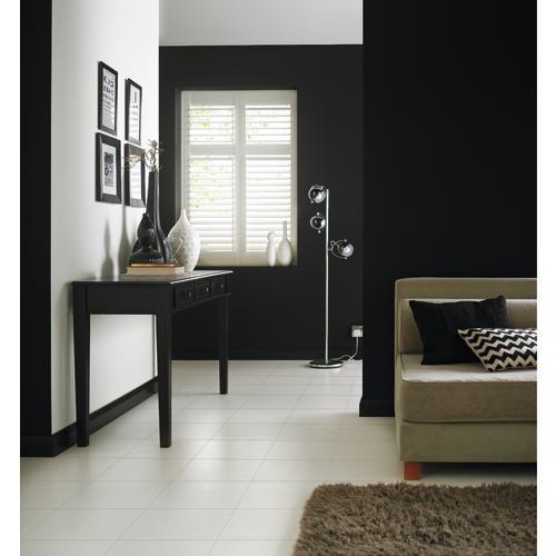Wickes.co.uk   Room interior, Home decor, Home