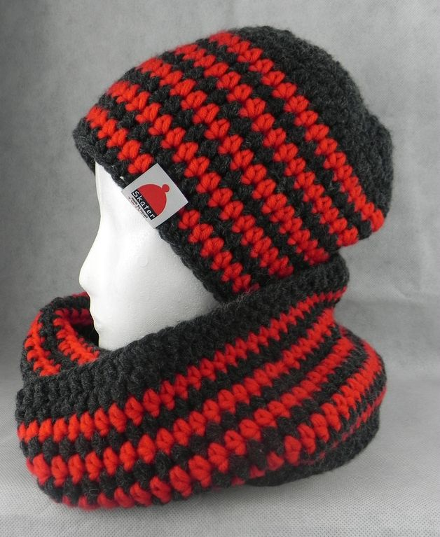 22 best Sylvis Strickmützen images on Pinterest | Beanie, Beanies ...