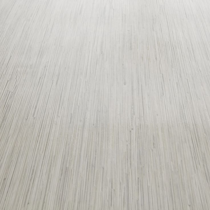 17 Best Ideas About White Vinyl Flooring On Pinterest