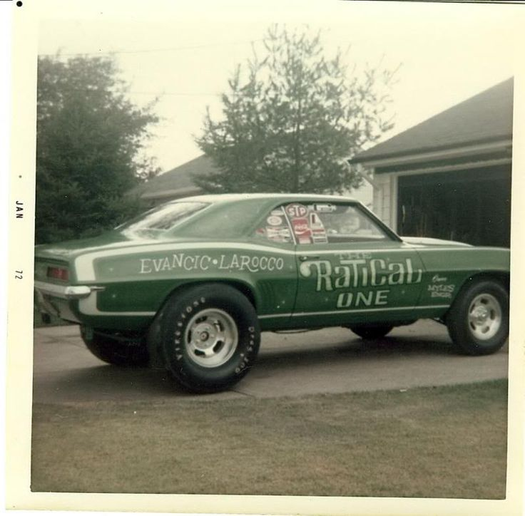 189 best Vintage drag racing images on Pinterest | Drag racing, Drag ...