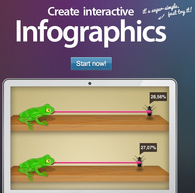 1000+ ideas about Free Infographic Creator on Pinterest ...