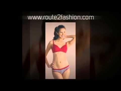 route2fashion.com | Women's Night Wear | Womens Inner Wear
