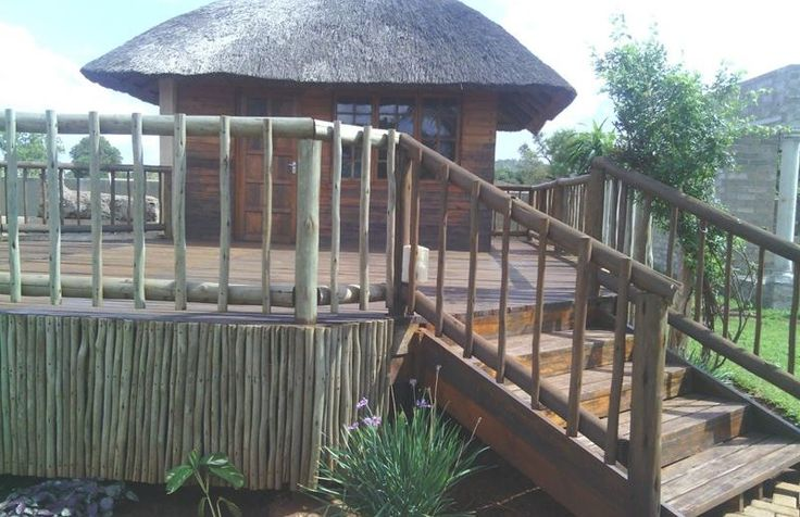 Tihosi Guest house
