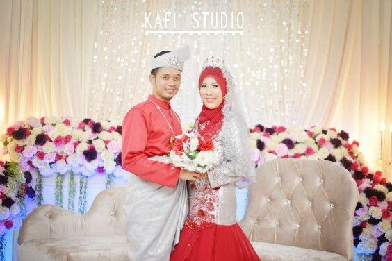 34 best kafi studio images on pinterest bodas receptions and studio photographer based in muarjohorspecialist wedding newborn junglespirit Images