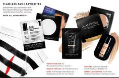 Sephora Samples | The Best Places to Get Free Makeup Samples, check it out at http://makeuptutorials.com/free-makeup-samples/