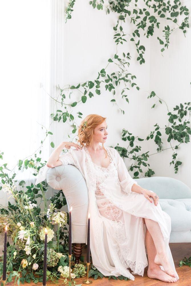 boudoir-collective-fine-art-boudoir-blog-and-magazine-jaa-studios-wedding-morning-boudoir-13