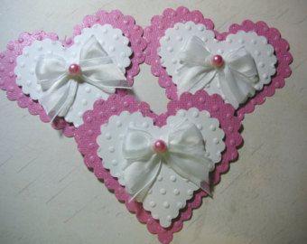 Beatiful hearts