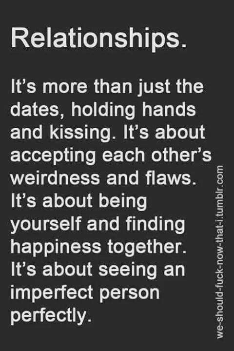 Sweet And Innocent Thoughts On Relationship! Best Collection Of Funny U0026  Cute Relationships Quotes And Sayings. Long Distance Or Broken  Relationships Quote.