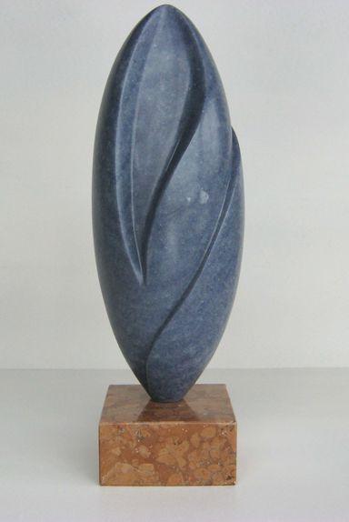 126 besten skulpturen bilder auf pinterest skulpturen. Black Bedroom Furniture Sets. Home Design Ideas