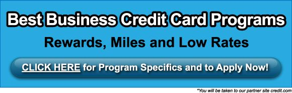 Home Improvement Loans With Bad Credit | Call (800)-783-6540 Now | HomeImprovementLoansPros.com