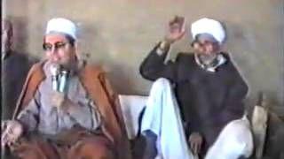 د محمد فؤاد شاكر التسليم - YouTube